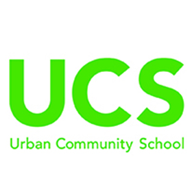 UCS Centered Logo 280 by 280